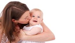 אמהות חד הוריות לא ממצות את זכויותיהן