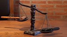 תביעה נדירה לביטול פסק דין